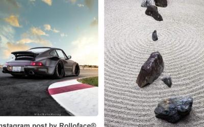 Porschewapinterest02